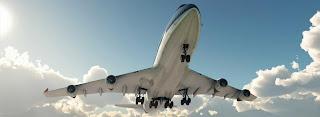 الحاويات العالمية للشحن الجوي والبحري والبري slider2.jpg