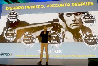 Brasileiros são maiores vítimas de golpes phishing no mundo