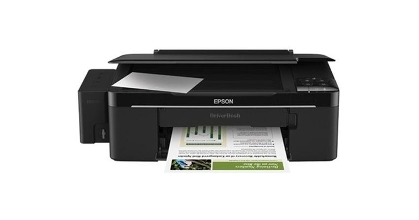 Epson L565 Printer Driver For Windows 7 32 Bit