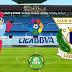 Prediksi Bola : Celta Vigo Vs Leganes , Sabtu 25 November 2017 Pukul 03.00 WIB