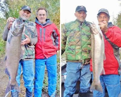 Rogue-river-salmon-and-steelhead-fishing