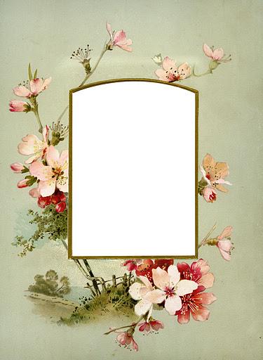Imagenes antiguas para enmarcar fotos imagenes y dibujos - Cosas antiguas para decorar ...