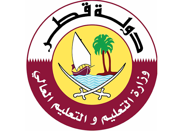توظيف مدرسيــن وأطـــر تــربوية بعقود عمل غير محددة المدة بمؤسسة تعليمية قطرية