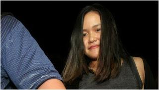 Berita terbaru Jessica : Praperadilan Jessica Wongso Telah Ditolak Oleh Hakim Sidang Pengadilan Negeri Jakarta Pusat.