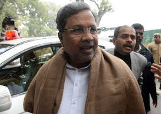bjp-wearing-communal-glasses-can-t-see-further-siddaramaiah