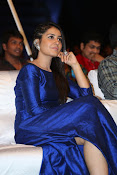 Rashi Khanna at Supreme Success meet-thumbnail-9