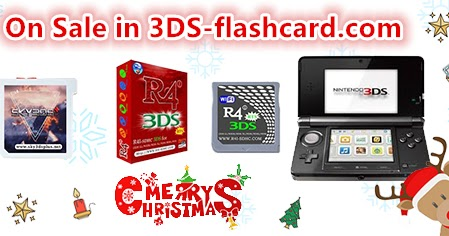 ezflashomegagba: Where can you receive r4/ 3ds/ switch flashcard