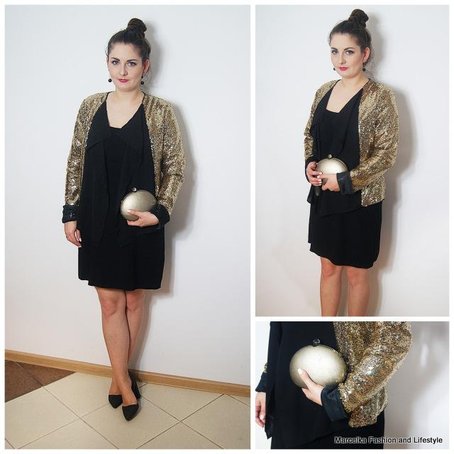 http://marcelka-fashion.blogspot.com/2016/01/6-karnawaowa-stylizacja-z-maa-czarna.html