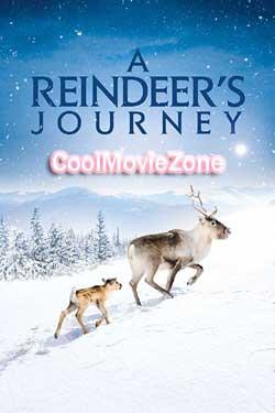 A Reindeer's Journey (2018)