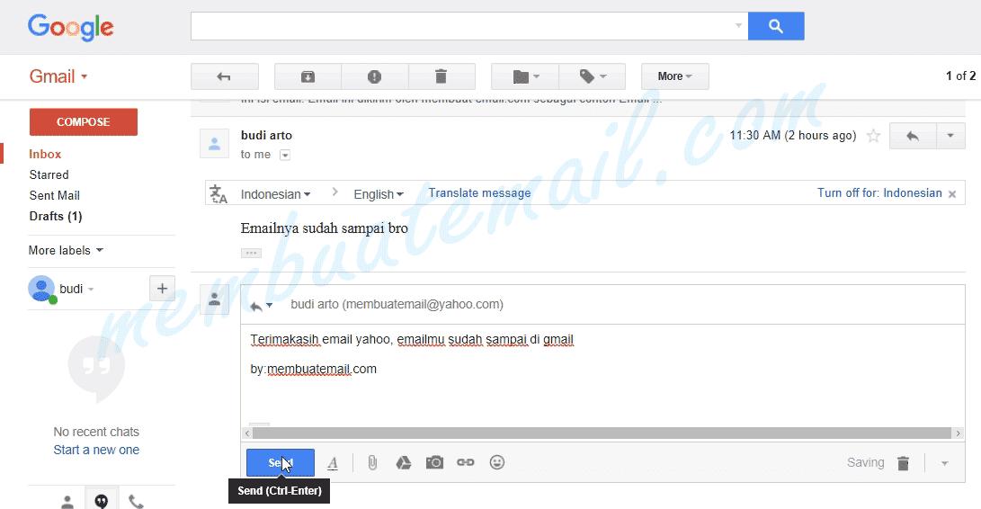 membalas-email-masuk