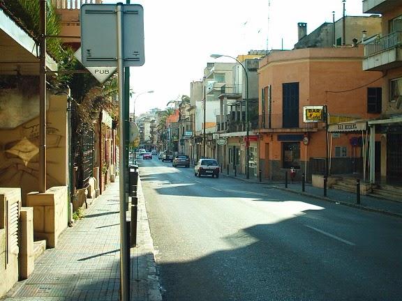 Palma De Mallorca Gay Personals