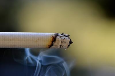 dohánytilalom, Románia, dohányipar, Grindeanu-kormány, Liviu Dragnea