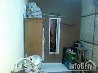Rumah Pondok Terong Dijual di Depok Dekat Stasiun Citayam Info Griya