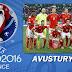 Takım Analizi: Avusturya
