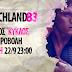 DEUTSCHLAND 83 | Πρεμιέρα στο OTE CINEMA 4HD