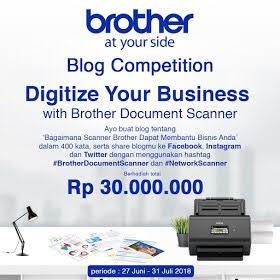 lomba-blog-scanner-brother