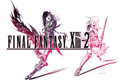 Twisen Se Queja Final Fantasy Xiii 2 Viajes Temporales