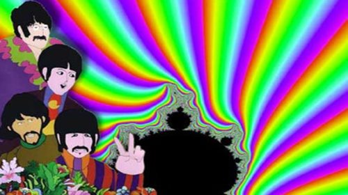 creative-beatles-psychedelic.jpg