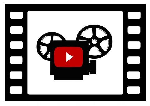 6 Aplikasi Edit Video Android Terbaik Untuk Youtube Sembadatech