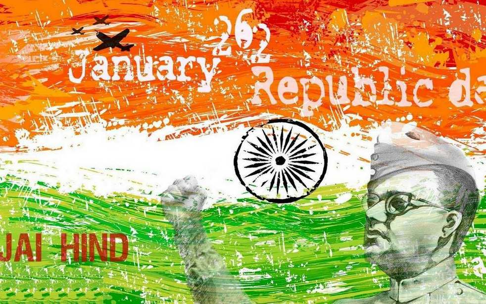 Happy republic day images wallpapers photos 26 january images republic day images wallpapers m4hsunfo