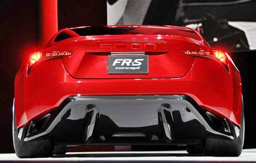 2016 new scion fr s specs price release date toyota update review. Black Bedroom Furniture Sets. Home Design Ideas