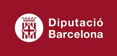 Convocatòria -per- suplències -Oficial- de- Manteniment- de- Vehicles- Diputació- de- Barcelona