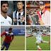 Mercado da bola no São Paulo: Léo, Reinaldo, Hudson, Colman, Neilton