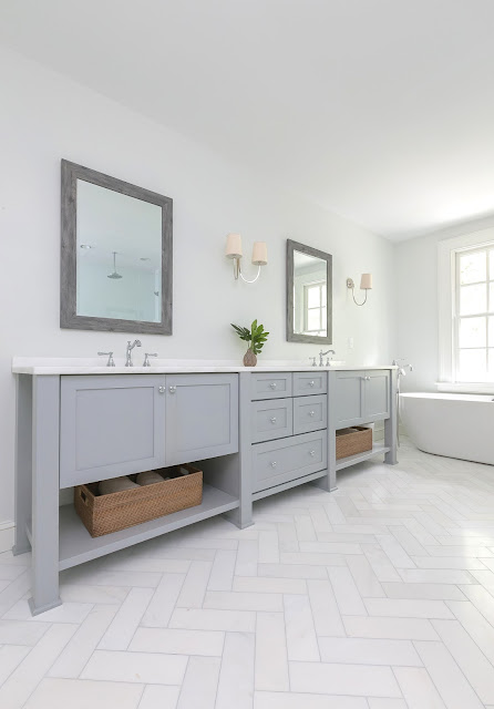 before and after pictures bathroom 2016