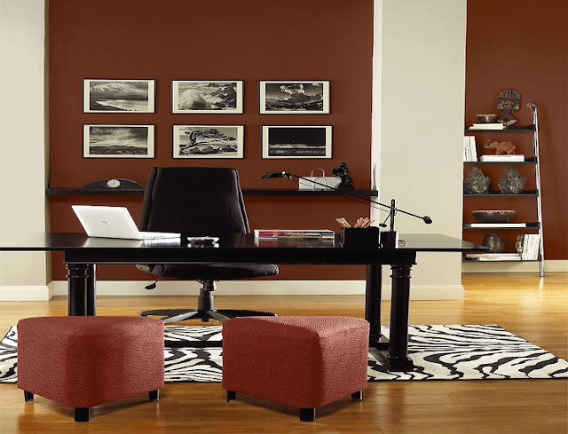best buy discount home office furniture Melbourne for sale