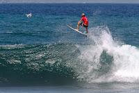 12 Ryan Slattery Komune Bali Pro keramas foto WSL Tim Hain