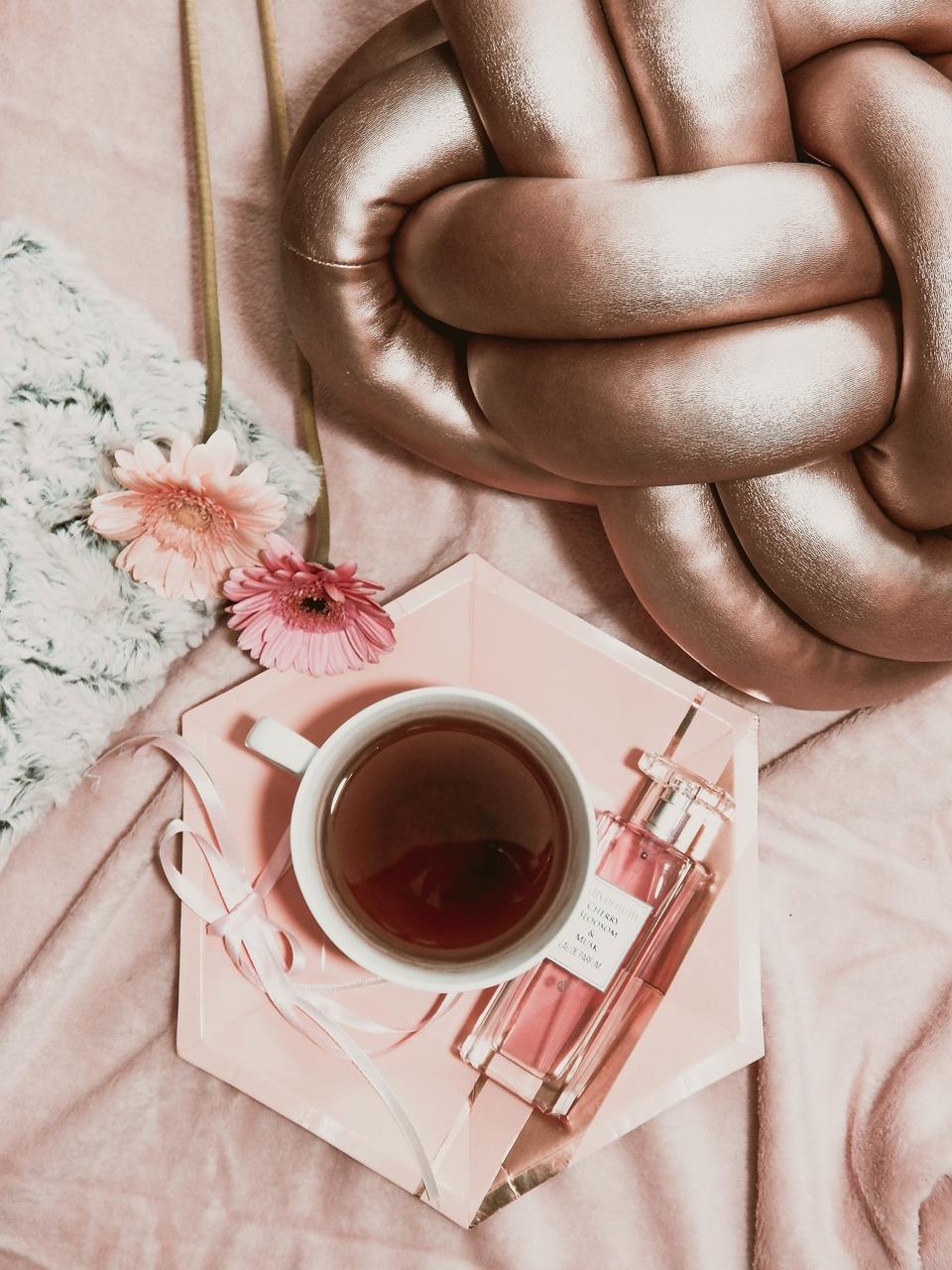 8 plecione poduszki hit 2018 wnętrzarski dodatki trendy wnętrza jesień zima wiosna lato w co warto zainwestować ciekawe dodatki do mieszkań do salonu sypialni wnętrza