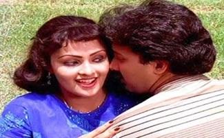 Iravil Ketka Iniya Padalgal Tamil Cinema Songs