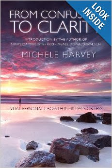 http://www.amazon.com/From-Confusion-Clarity-Personal-Growth/dp/1477613838/ref=pd_sim_sbs_b_1