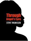 Through Angels Eyes August 6-20th