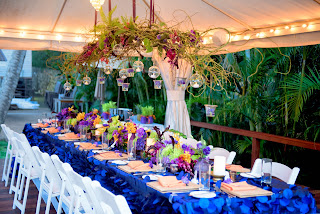 maui wedding planners, maui wedding photographers