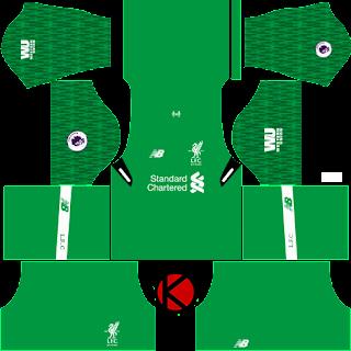 liverpool-kits-2017-2018-125th-home-goalkeeper