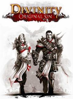 Divinity Original Sin PC Game