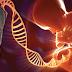 Após 13 anos de estudo cientistas concluem: ''Nosso DNA foi manipulado por seres extraterrestres''