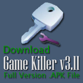 game-killer-apk3.1-full-version-free-download