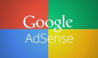 Cara Pasang Iklan AdSense di Atas dan Bawah Posting Blog