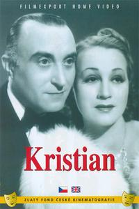 Watch Kristian Online Free in HD