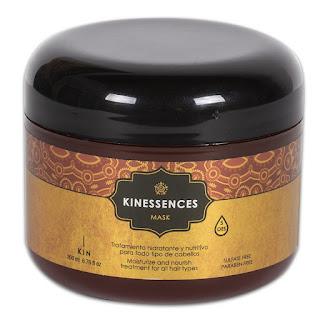 Kinessences Mascarilla