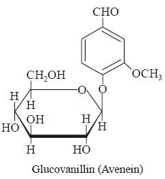 glucovanillin