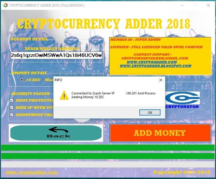 Windows Free Bitcoin Miner Via Mining Pool Ip