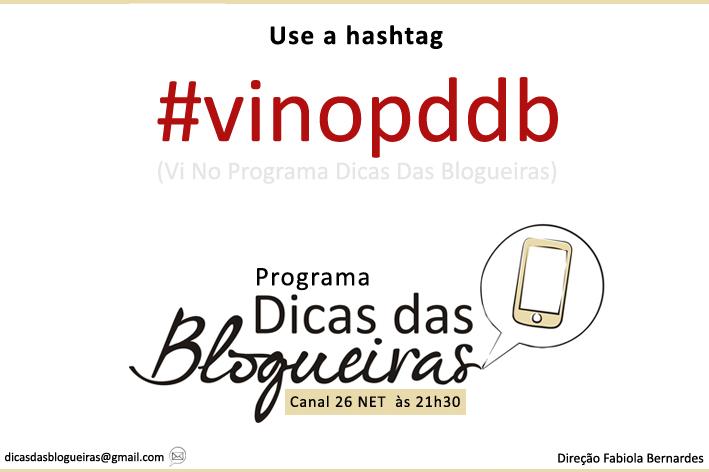 Joinville, blogueiras joinville, blog da jana, programa de tv, customização