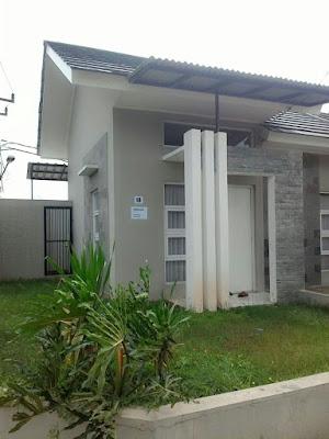 rumah dijual di sariwangi parongpong