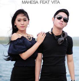 Lirik Lagu Mung Riko – Mahesa Feat Vita Alvia