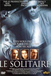 The White Raven (1998)