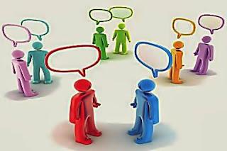 Faktor-faktor Penyebab Adanya Interaksi, Disinteraksi Guru dan Murid