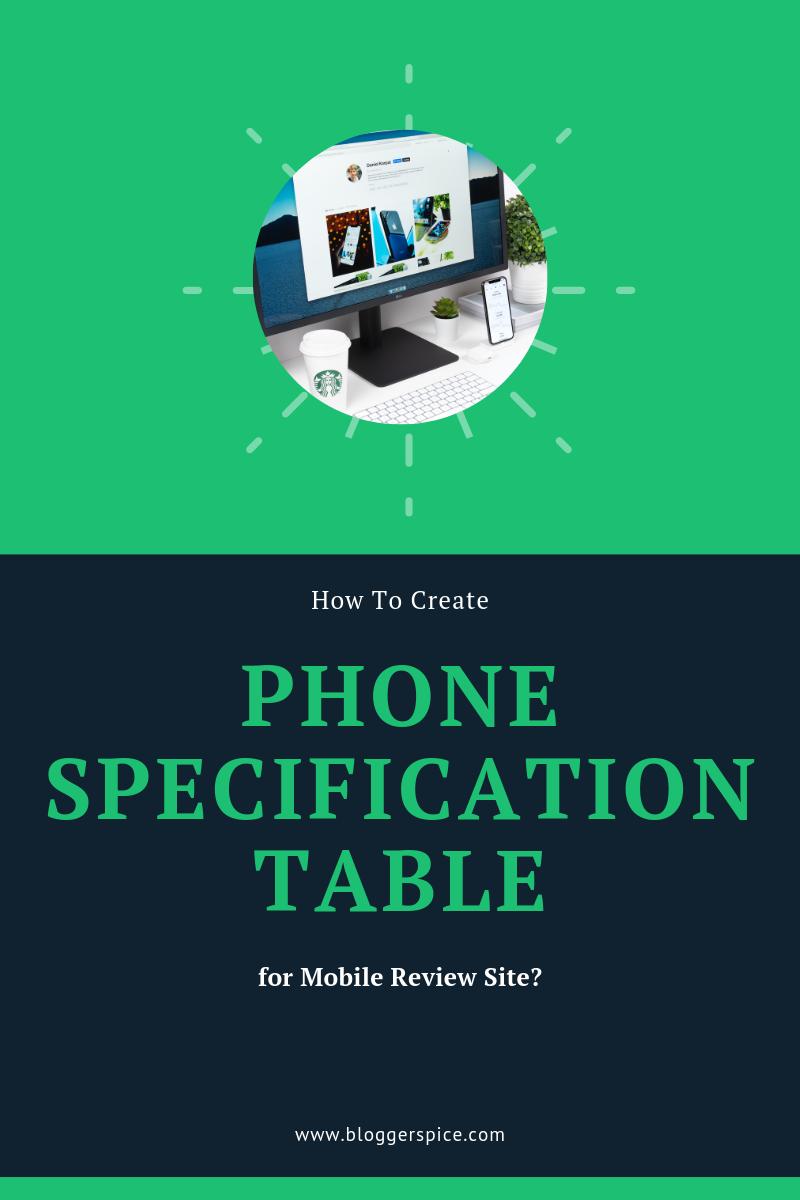 Latest Technology News, Reviews & Comparisons, Mobile Phones